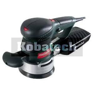 metabo sxe 425 turbotec 320 wattov excentrick br ska s elektronikou. Black Bedroom Furniture Sets. Home Design Ideas