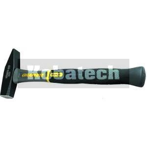 800 g   1-54-913 STANLEY Schlosserhammer Graphite