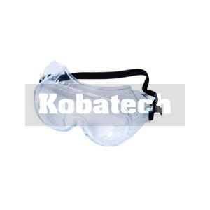 Okuliare ochranné Monolux 3676fedfbb7